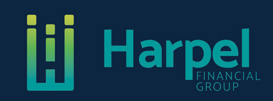 Harpel Financial Group